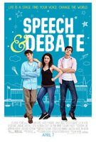 Speech & Debate - Trailer