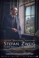 Stefan Zweig: Farewell to Europe - Trailer