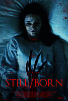 Still/Born - Trailer