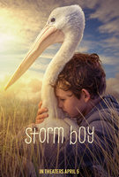 Storm Boy - Trailer