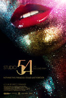 Studio 54 - Trailer