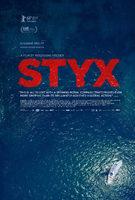 Styx - Trailer