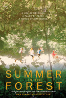 Summer In The Forest - Trailer