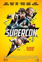 Supercon - Clip