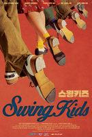 Swing Kids - Trailer