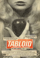 Tabloid Poster