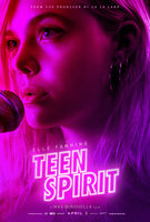 Teen Spirit - Clip - Dancing On My Own