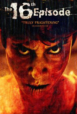 Horror - Movie Trailers - iTunes