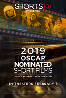 The 2019 Oscar Nominated Short Films - Trailer