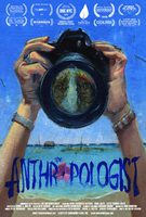 The Anthropologist - Trailer