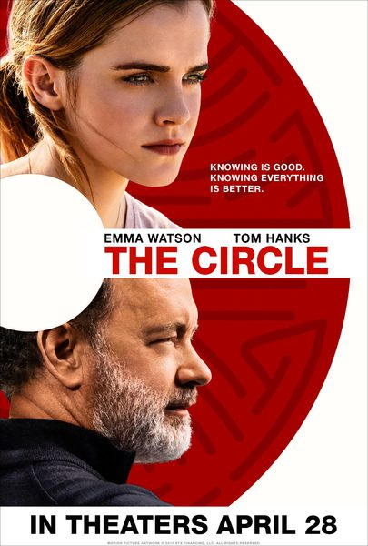The Circle Movie