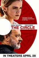 The Circle - Trailer 2