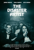 The Disaster Artist - Clip