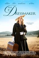 The Dressmaker - Trailer