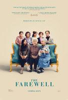 The Farewell - Trailer