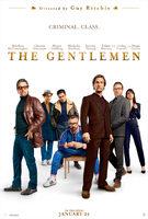 《绅士们》