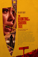The Haunting Of Sharon Tate - Trailer