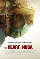 The Heart of Nuba - Trailer