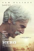 The Hero - Trailer