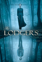 The Lodgers - Trailer