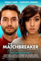 The Matchbreaker - Trailer