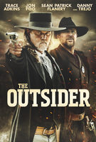 The Outsider - Trailer