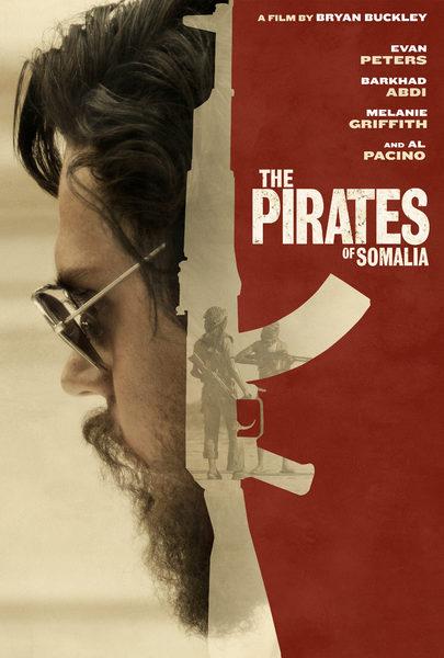 Somalia Film