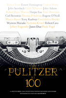 The Pulitzer at 100 - Trailer