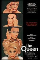 The Queen - Trailer