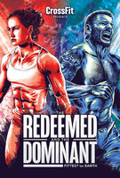 The Redeemed And The Dominant: Fittest On Earth - Clip
