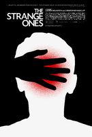 The Strange Ones - Trailer