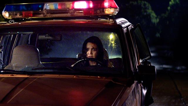 「The Strangers: Prey at Night」的圖片搜尋結果