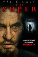 The Super - Trailer