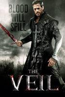 The Veil - Trailer