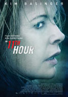 The 11th Hour - Trailer