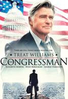 The Congressman - Trailer