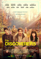 The Discoverers - Trailer