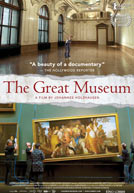 The Great Museum - Trailer