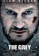 The Grey Trailer