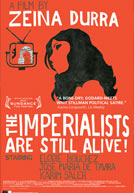 The Imperialists Are Still Alive Poster