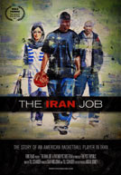 The Iran Job Trailer