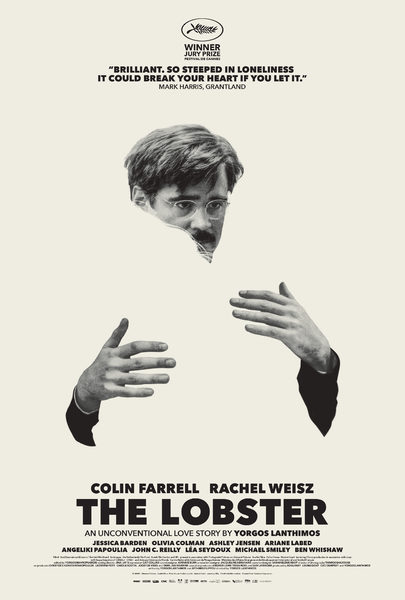 The Lobster - Movie Trailers - iTunes