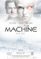 The Machine - Featurette