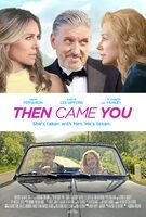 Then Came You - Trailer
