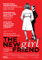 The New Girlfriend - Trailer