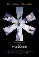 The Overnight - Featurette