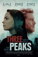Three Peaks - Trailer