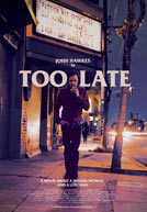Too Late - Featurette