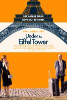 Under The Eiffel Tower - Trailer