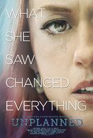 Unplanned - Trailer